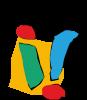Logo-Texte-Noir-Ecran-3