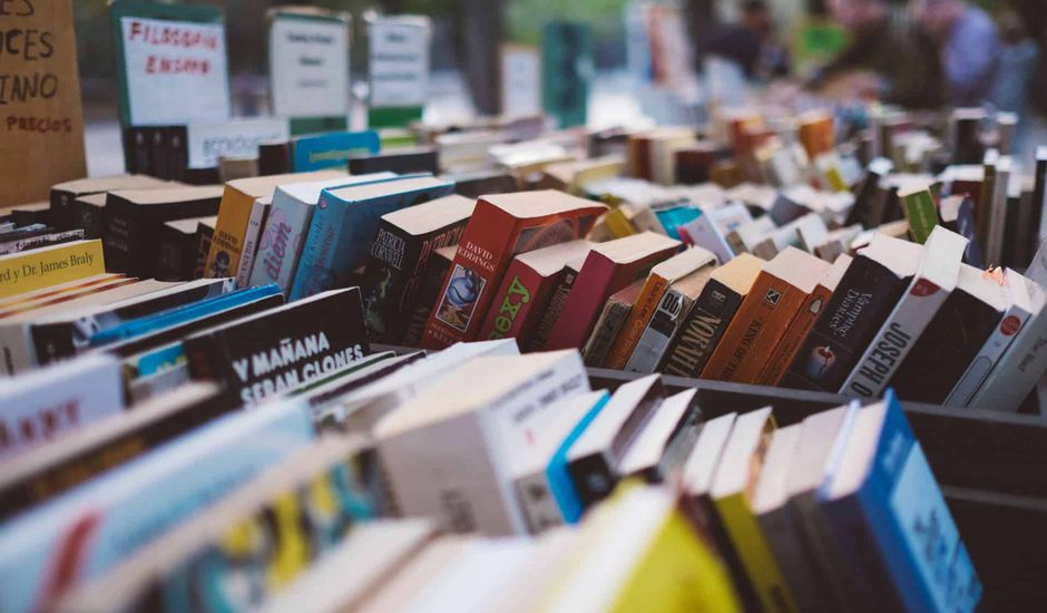Plateformes de lecture et publications en ligne