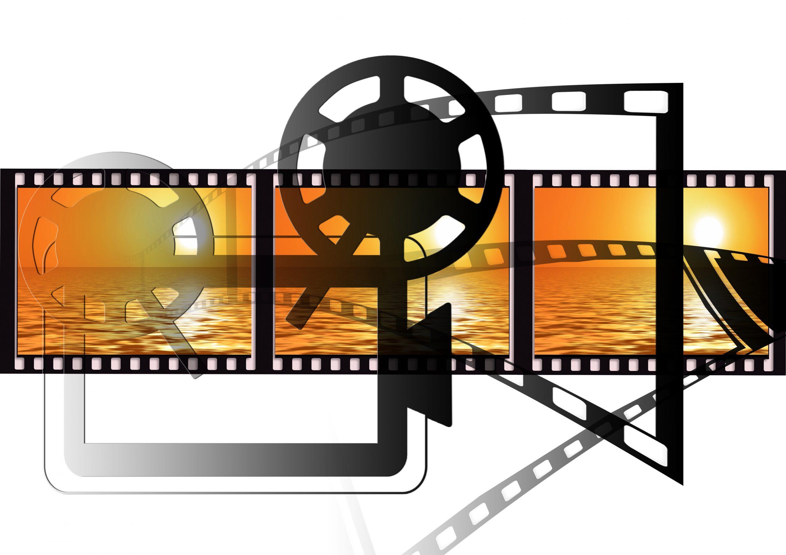 Des parodies hilarantes doublent des films célèbres en mode coronavirus (rtbf)