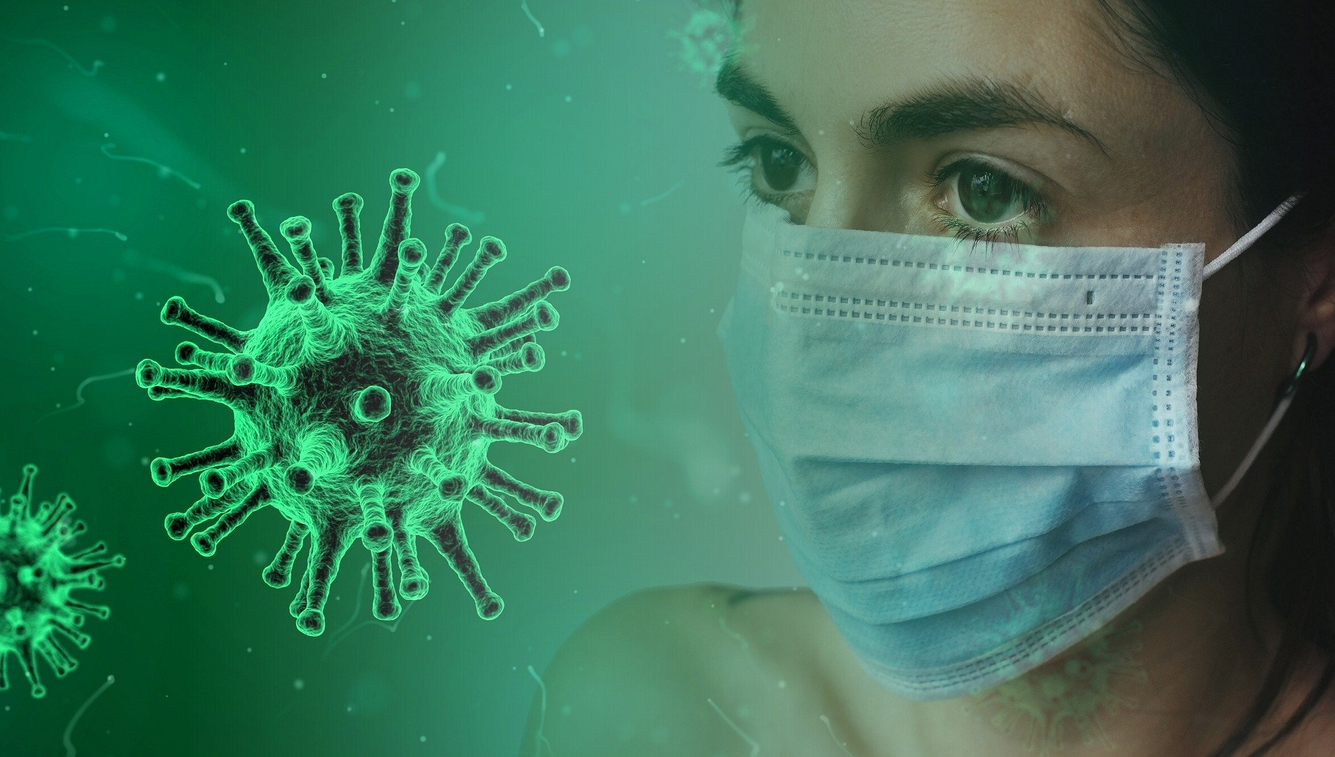 Trouver des informations fiables sur la maladie