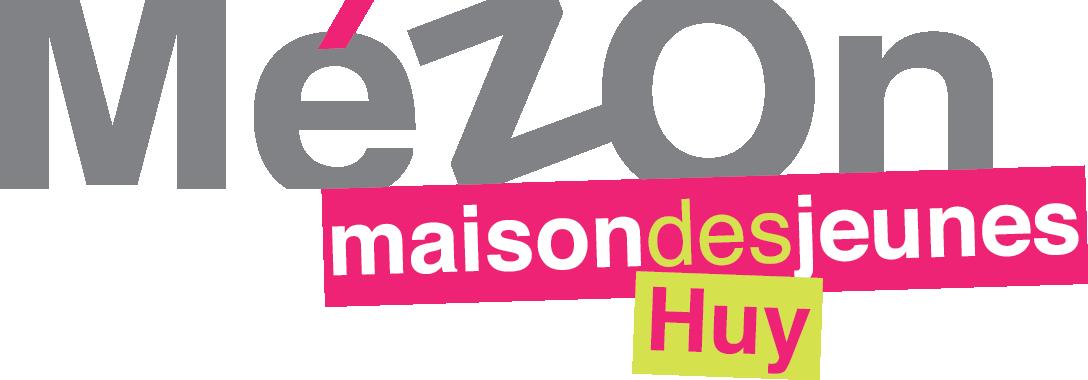 la-mezon-logo-ok-Converti