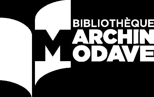 biblimarchin