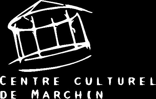 ccmarchin